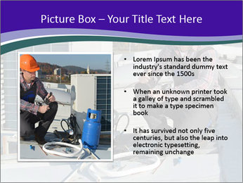 0000078383 PowerPoint Templates - Slide 13