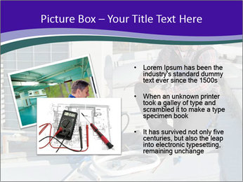 0000078383 PowerPoint Templates - Slide 20