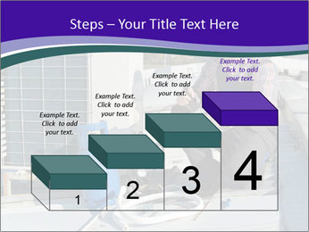 0000078383 PowerPoint Templates - Slide 64
