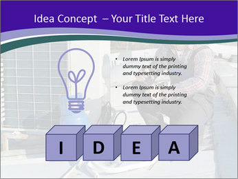0000078383 PowerPoint Templates - Slide 80
