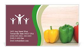 0000078384 Business Card Templates
