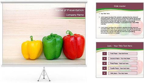 0000078384 PowerPoint Template