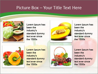 0000078384 PowerPoint Templates - Slide 14
