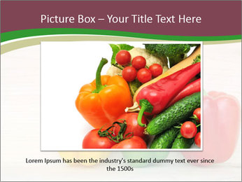 0000078384 PowerPoint Templates - Slide 15