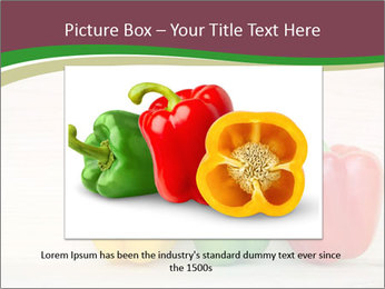 0000078384 PowerPoint Templates - Slide 16