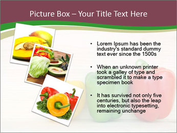 0000078384 PowerPoint Templates - Slide 17