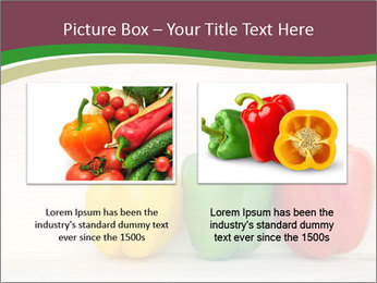 0000078384 PowerPoint Templates - Slide 18