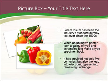 0000078384 PowerPoint Templates - Slide 20