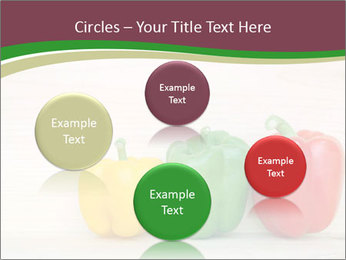 0000078384 PowerPoint Templates - Slide 77