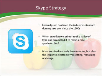 0000078384 PowerPoint Templates - Slide 8