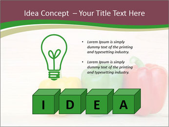 0000078384 PowerPoint Templates - Slide 80
