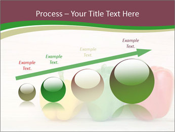 0000078384 PowerPoint Templates - Slide 87
