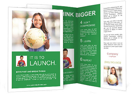 0000078385 Brochure Templates