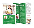 0000078385 Brochure Template