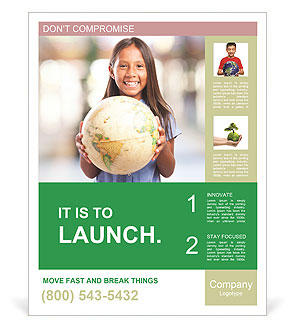 0000078385 Poster Template