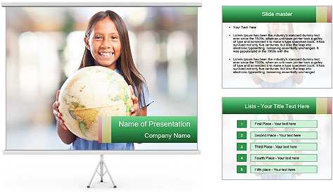 0000078385 PowerPoint Template