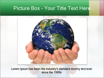 0000078385 PowerPoint Template - Slide 15
