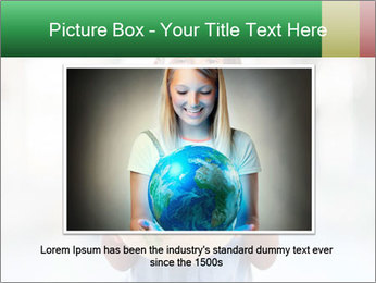 0000078385 PowerPoint Template - Slide 16