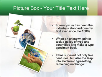 0000078385 PowerPoint Template - Slide 17