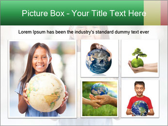 0000078385 PowerPoint Template - Slide 19