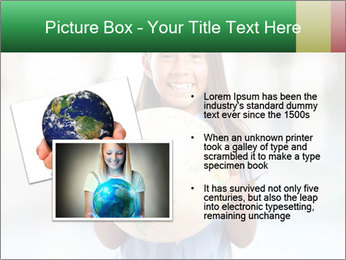 0000078385 PowerPoint Template - Slide 20