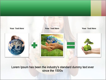 0000078385 PowerPoint Template - Slide 22