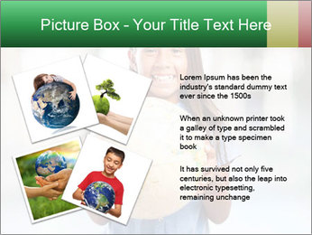 0000078385 PowerPoint Template - Slide 23