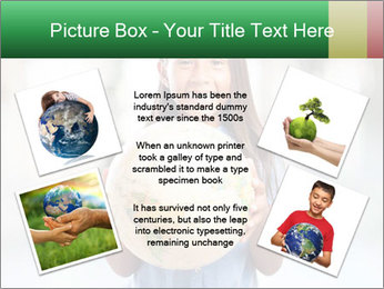 0000078385 PowerPoint Template - Slide 24