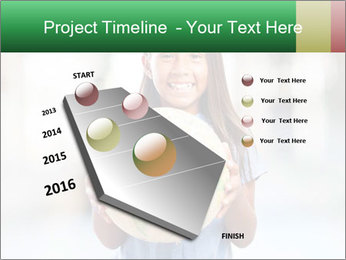 0000078385 PowerPoint Template - Slide 26