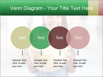 0000078385 PowerPoint Template - Slide 32