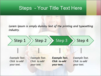 0000078385 PowerPoint Template - Slide 4