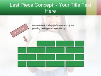 0000078385 PowerPoint Template - Slide 46