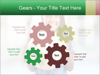 0000078385 PowerPoint Template - Slide 47