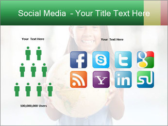0000078385 PowerPoint Template - Slide 5