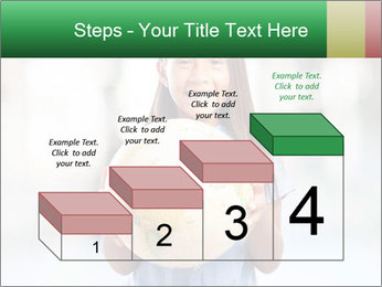 0000078385 PowerPoint Template - Slide 64
