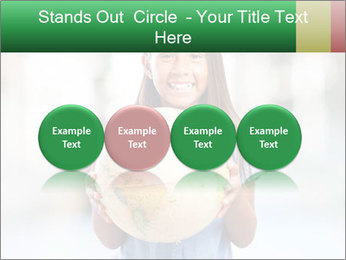 0000078385 PowerPoint Template - Slide 76