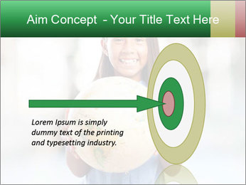 0000078385 PowerPoint Template - Slide 83