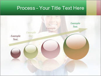 0000078385 PowerPoint Template - Slide 87
