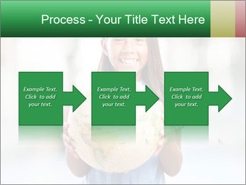 0000078385 PowerPoint Template - Slide 88
