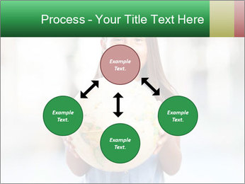 0000078385 PowerPoint Template - Slide 91