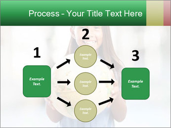 0000078385 PowerPoint Template - Slide 92