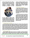 0000078385 Word Template - Page 4