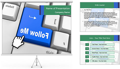 0000078386 PowerPoint Template