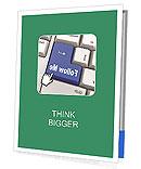 0000078386 Presentation Folder