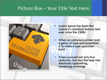 0000078386 PowerPoint Templates - Slide 13