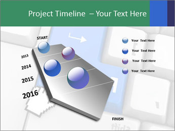 0000078386 PowerPoint Templates - Slide 26