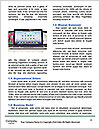 0000078386 Word Templates - Page 4