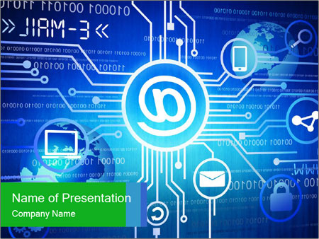 0000078387 PowerPoint Template