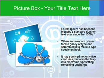 0000078387 PowerPoint Template - Slide 20