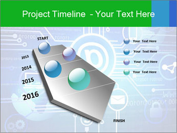 0000078387 PowerPoint Template - Slide 26